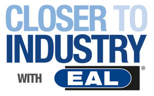Closer-to-industry-with-EAL-web