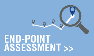 End-point-assessment-graphic
