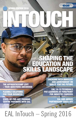 EAL-InTouch-spring16