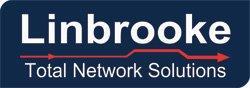 Linbrooke-Logo-21-08