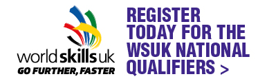 SSD3201 WSUK Register Today 386x118-v2