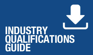 industry-qual-guide
