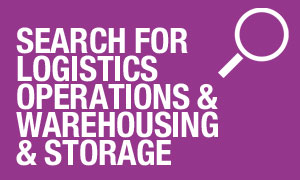 logistics-search