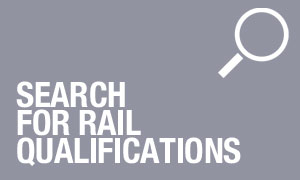 rail-search