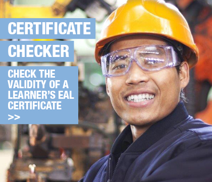 EAL-Certificate-Checkerv1