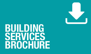 building-services-brochure