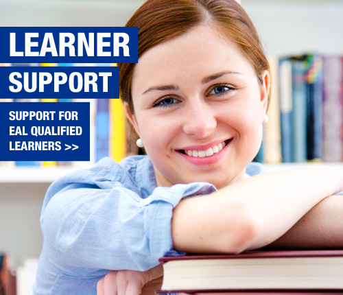 learner-support-sq