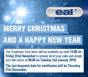 SSD2518-Semta-EAL-Xmas-Hours-Email-Graphic-v4