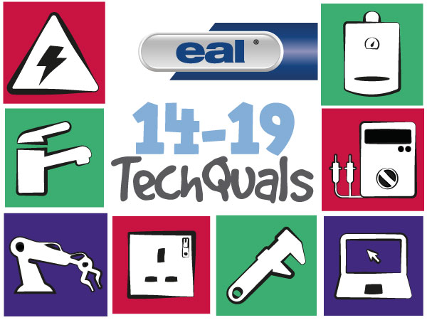 14-19-Tech-Quals-icon