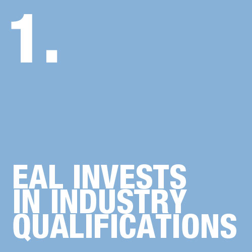 eal-invests-A