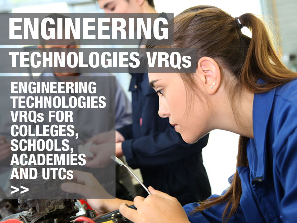 engineering-vrqs-home