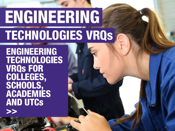 engineering-vrqs-hub