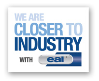 We-are-closer-to-industry---web