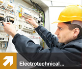 Electrotechnical