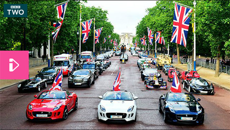 top-gear-british-car-manufacturing