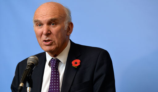 vince-cable-speaking-at-the-iac-reception
